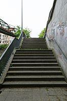 Wuppertal Eugen-Langen-Straße 2016 010.jpg