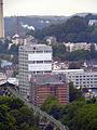 Wuppertal Islandufer 0025.JPG