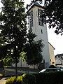 Wutö. (Gem) Kath. Kirche.jpg