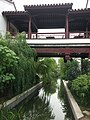 Wuzhong, Suzhou, Jiangsu, China - panoramio (376).jpg