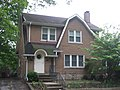 Wylie Street East, 1206, Elm Heights HD.jpg