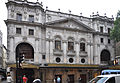 Wyndham's Theatre London 2011 3.jpg