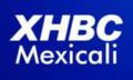 XHBC Mexicali.png