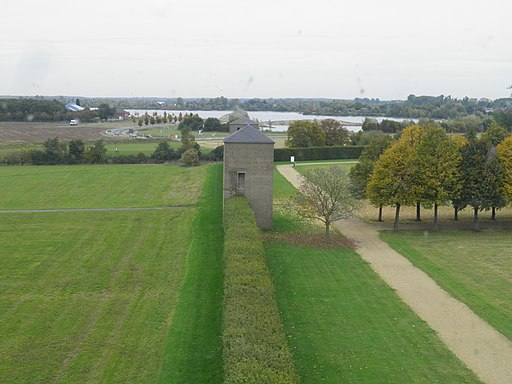 Xanten, Germany (8178298022)