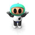Xblast-game-figure-green.png