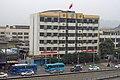 Xi'an Department of Railway Maintenance (20171002170408).jpg