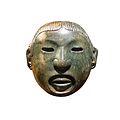 Xipe Totec mask-71.1878.1.60-DSC00058-white.jpg