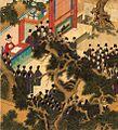 Xu Xianqing part10.jpg