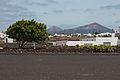Yaiza - Lanzarote - Spain. Y03.jpg