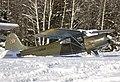 "Yak-12 RA-0824G ""Green guerrilla"" (3304273556).jpg"