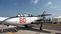 Yakovlev Yak-30 on the MAKS-2009 (02).jpg