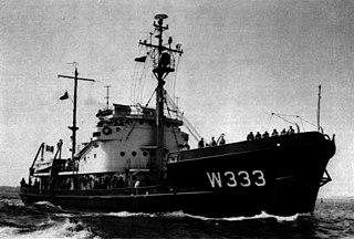 USCGC <i>Yamacraw</i> (WARC-333)