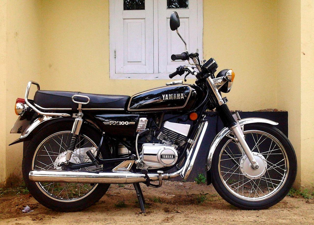 Yamaha Rx A Mm Minidin