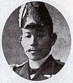Yamaji Kazuyoshi.jpg