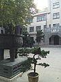 Yangzhou High School.jpg