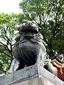 Yasaka lion-dog 02.jpg