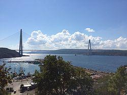 Yavuz Sultan Selim Bridge IMG 3074.jpg