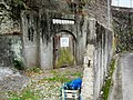 Yawatahama Dai-Ichi Bomb proof shelter.jpg