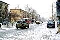 Yekaterinburg-23-december-2006.jpg