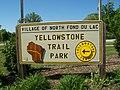YellowstoneTrailParkNorthFDL3.jpg
