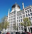 Yenidze Dresden 2019 01.jpg