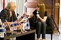 Yes en Conferencia de Prensa 2010-11-30 (5252529542).jpg