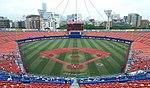 Yokohama Stadium 2007 -3.jpg