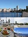 Yokosuka Montage.jpg