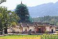Yongding Xibei Tianhou Gong 2013.10.05 11-45-13.jpg