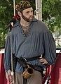 Yorktown Pirate Festival - Virginia (41070283710).jpg