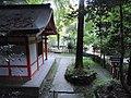Yoshikura-inarisha - Kurama-dera - DSC06762.JPG