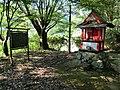 Yoshinoyamaguchi-jinja08.jpg
