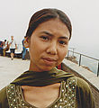 Young female of Nepal.jpg
