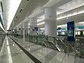 Yuen Long Station.jpg