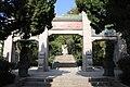 Yuhuan Martyrs Memorial Park 1.jpg