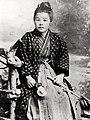 Yukie Chiri 3.jpg