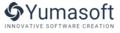 Yumasoft logo big.png
