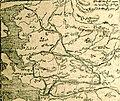 Yunan İşgal Haritası.jpg