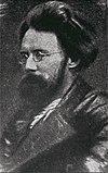 Yury Pyatakov.jpg