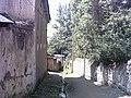 Yush - panoramio.jpg