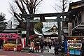 Yushima Tenmangu-1.jpg