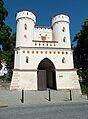 Zámek Vlašim - Vlašimská brána.jpg