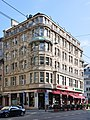 Zürich - Apotheke-Cafe Odeon IMG 0558 ShiftN.jpg