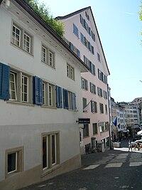 Züricher Spielzeugmuseum 1000786.jpg