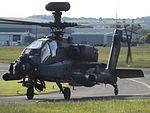 ZJ181 Apache Helicopter (26948676070).jpg