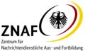 ZNAF Logo.png