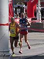 Zagreb Marathon 20111009 3544.jpg