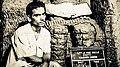 Zahir Raihan 1961.jpg
