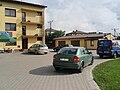 Zajazd Relax w Lubartowie3.jpg