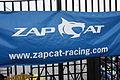 Zap Cat Belfast City Grand Prix, June 2010 (05).JPG